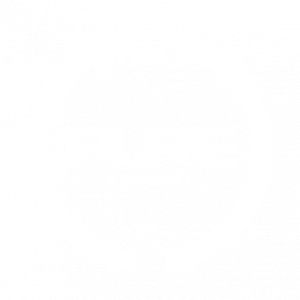 Pure Apparel